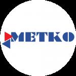 metko-logo